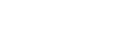Hartland Family Dental Care logo